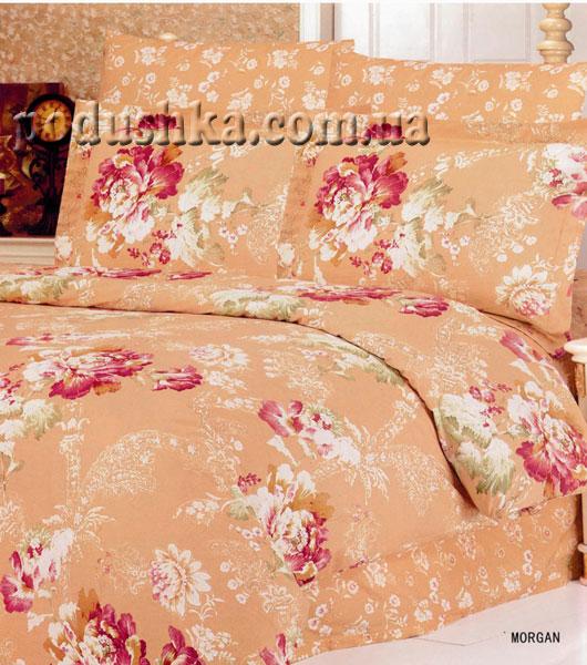 Комплект постели Morgan, Dophia