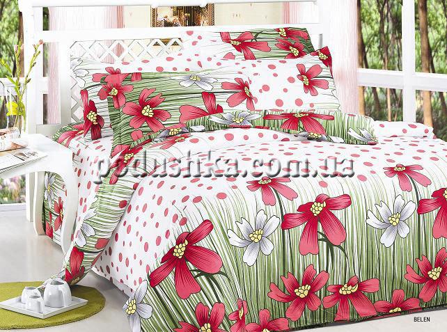 Комплект постели Belen, ARYA