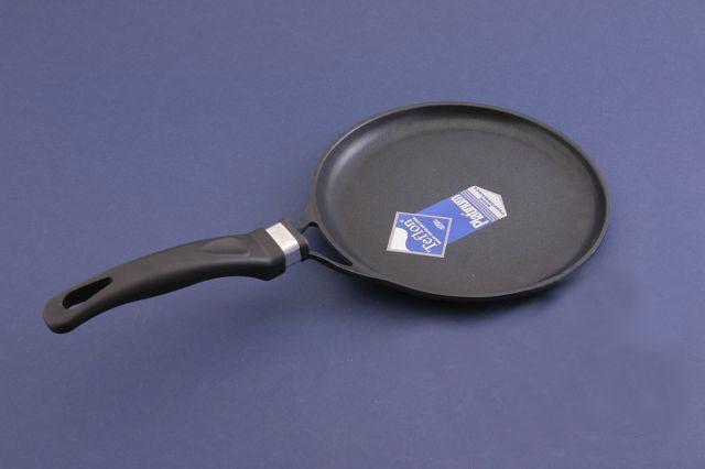 Сковорода для блинов Gipfel VARIANTE 24 см
