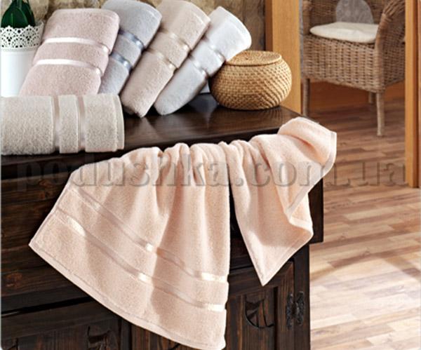 Набор полотенец Hobby Dolce