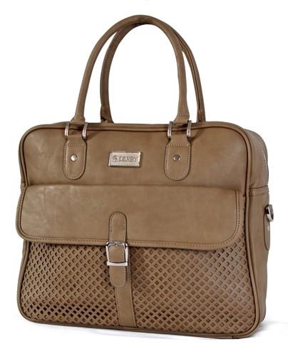 Спортивная сумка Derby 0370335