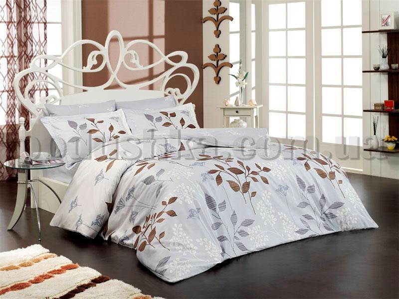Постельное белье Mariposa Paradise
