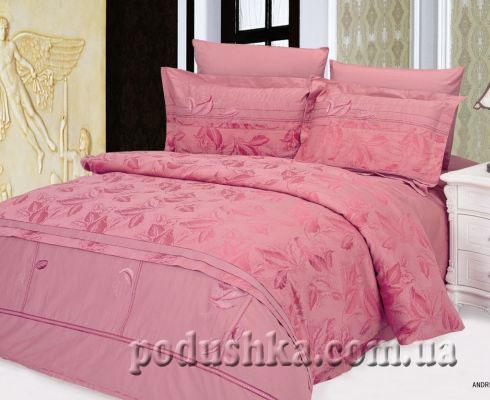 Постельное белье Andrea-rose, Le Vele