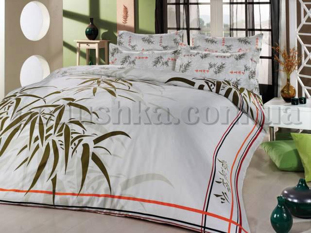 Постельное белье Mariposa Bamboo-2