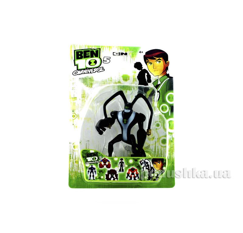 Экшен-фигурки героев Omniverse Ben 10 978875-4