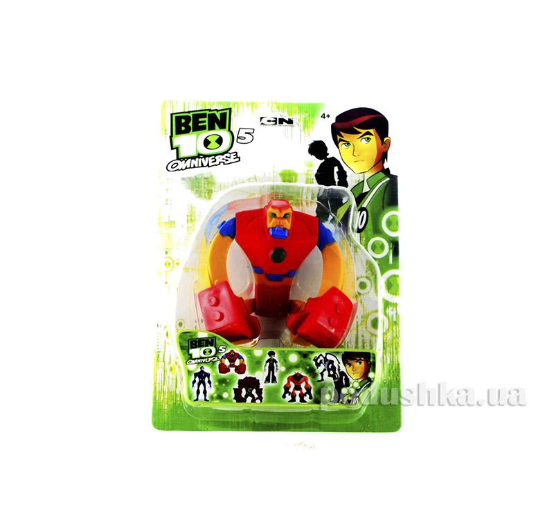 Экшен-фигурки героев Omniverse Ben 10 978875-5
