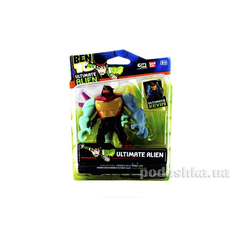 Экшен-фигурки Ultimate Alien Ben 10 37764-76-8