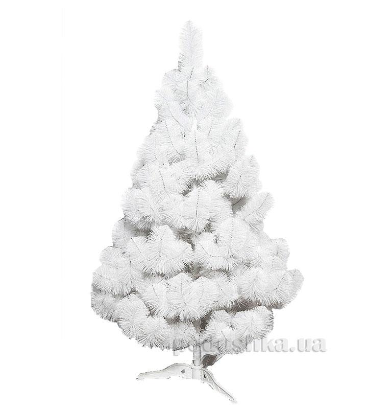 Сосна искусственная Белая Лоза и Керамика