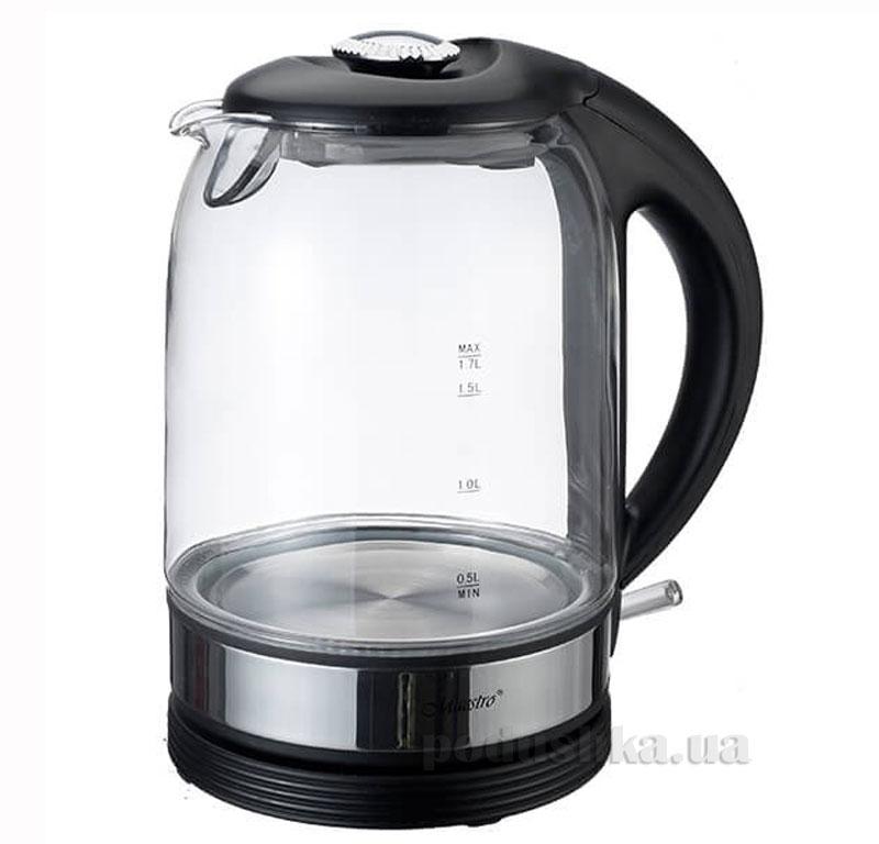 Электрический чайник 1,8 л Maestro MR 063