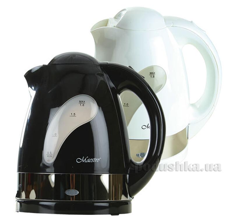 Электрический чайник Maestro MR035