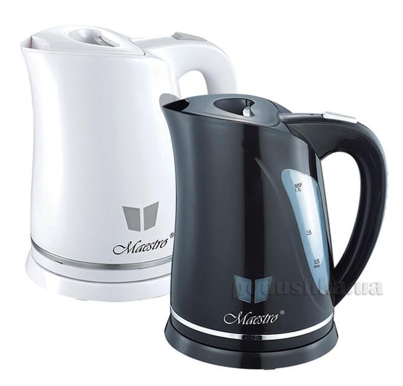 Электрический чайник Maestro MR038