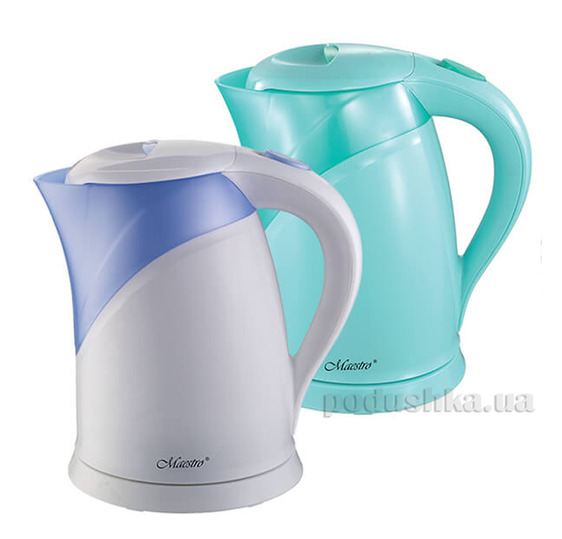 Электрический чайник Maestro MR044