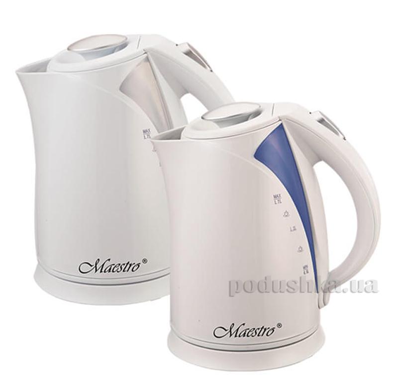 Электрический чайник Maestro MR054