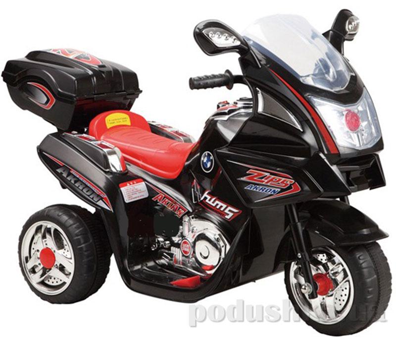 Электромобиль мотоцикл Bambi M0613