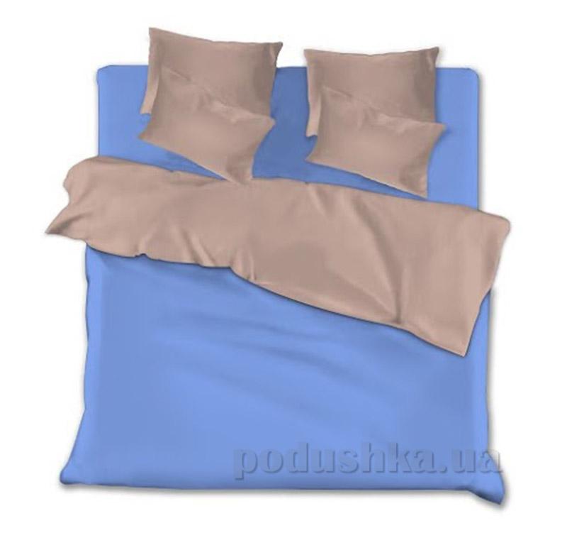 Элементы постельного белья blue ocean SoundSleep поплин