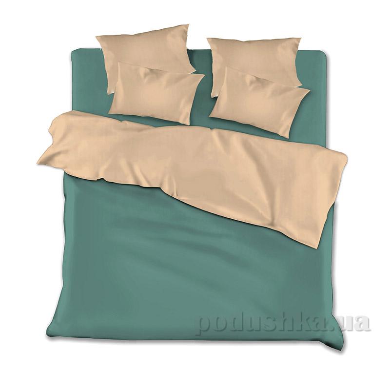 Элементы постельного белья green Forest SoundSleep поплин
