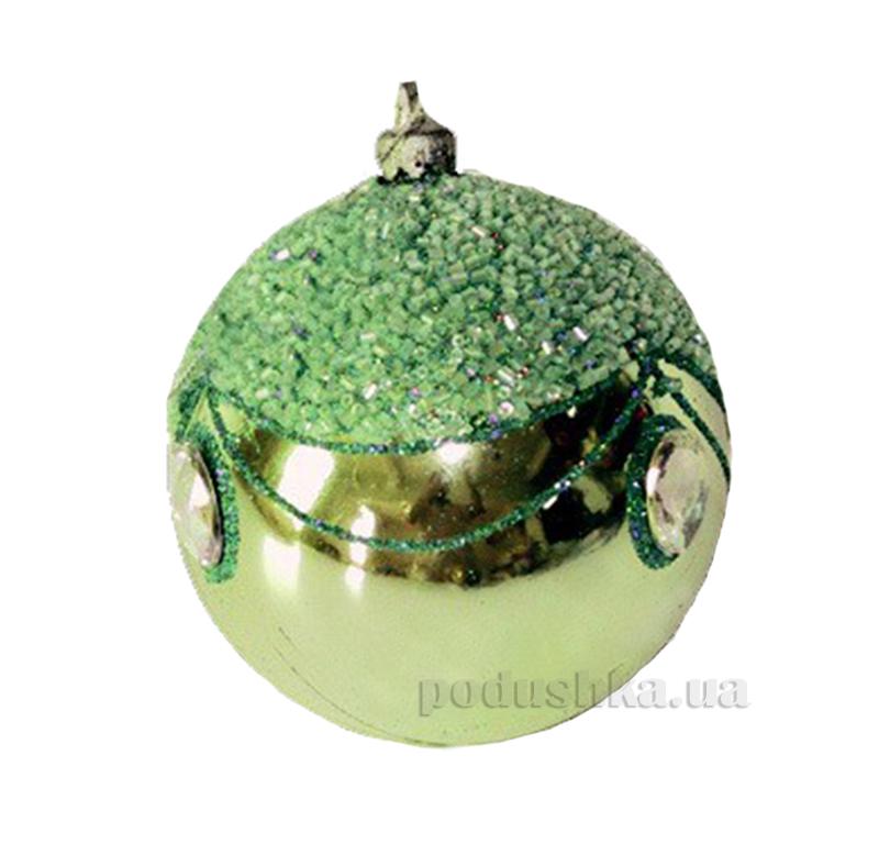 Елочный шар Каприз Новогодько 902952