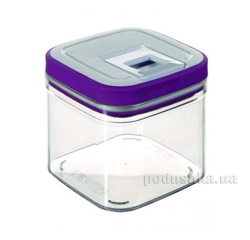 Емкость для сыпучих продуктов Grand Chef Cube 03030