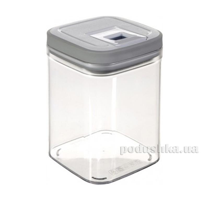 Емкость для сыпучих продуктов Grand Chef Cube Curver 03031