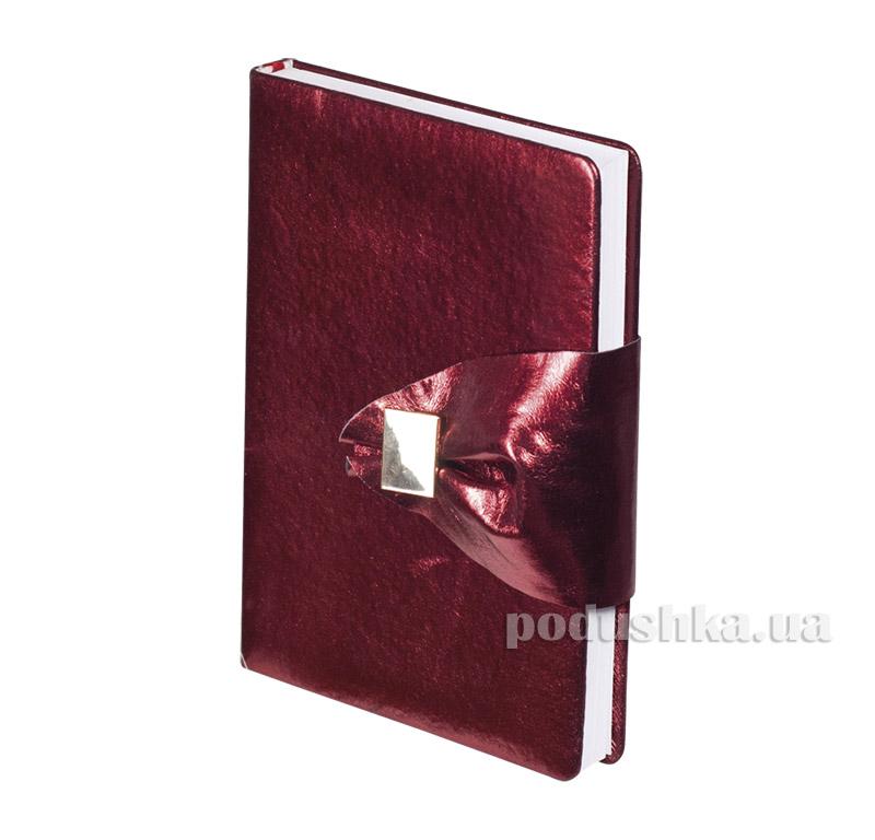 Ежедневник датированный А5 Clutch Buromax 2144
