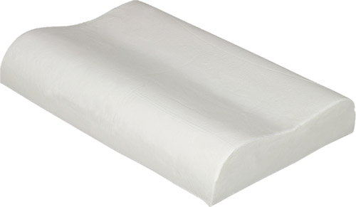 Ортопедическая подушка MEDI CLASSIC М3
