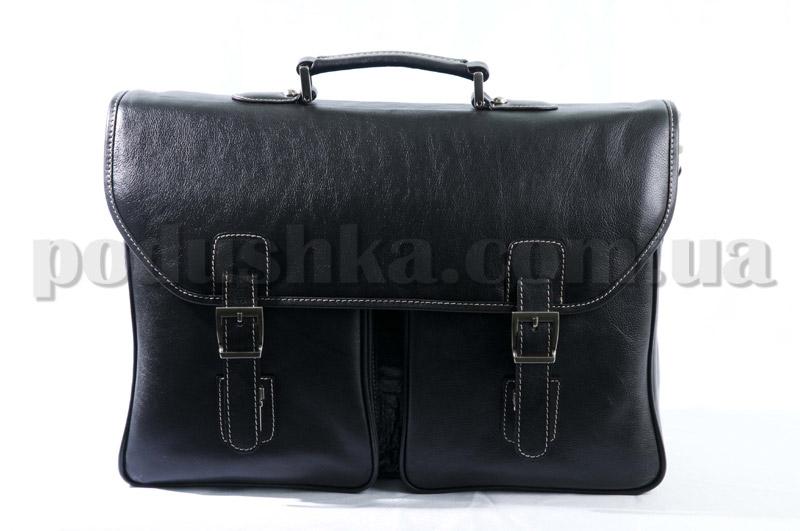 Портфель мужской деловой Luciano 363