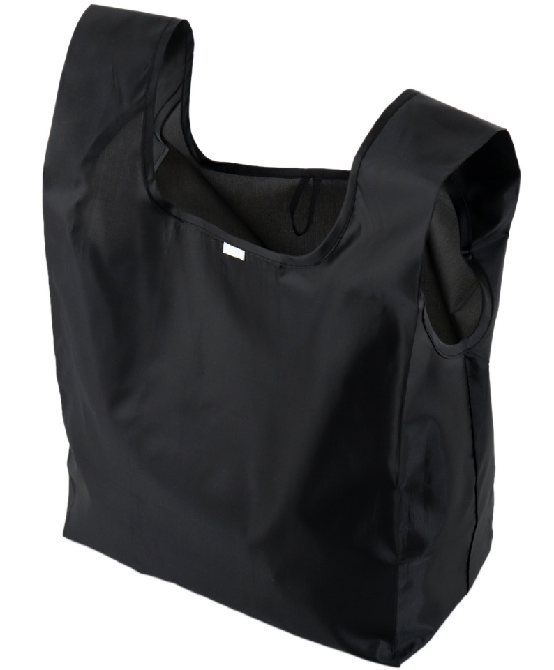 045f686c725f Сумка Traum 7011-04 черная купить в Киеве, женские сумки по выгодным ...