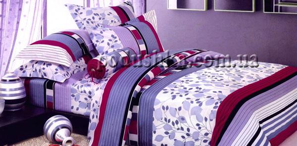 Постельное белье LI100C-022, Dia & Noche
