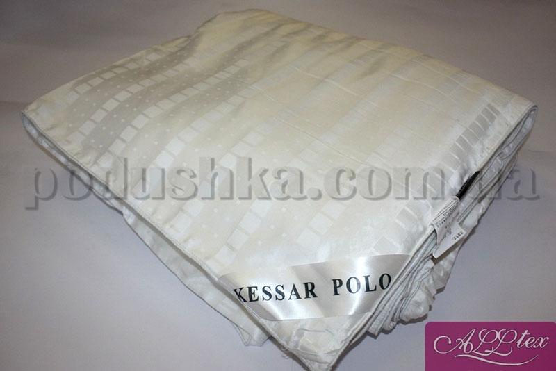Одеяло шелковое Alltex Kessar Polo