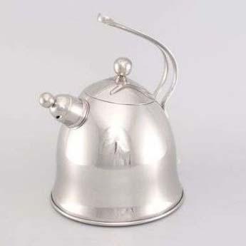 Чайник для кипячения воды FLOR