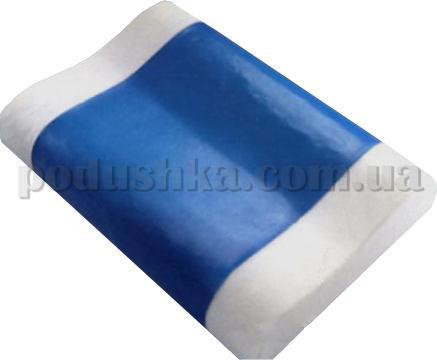 Ортопедическая подушка Belle-textile Эргономический гель   Belle Textile
