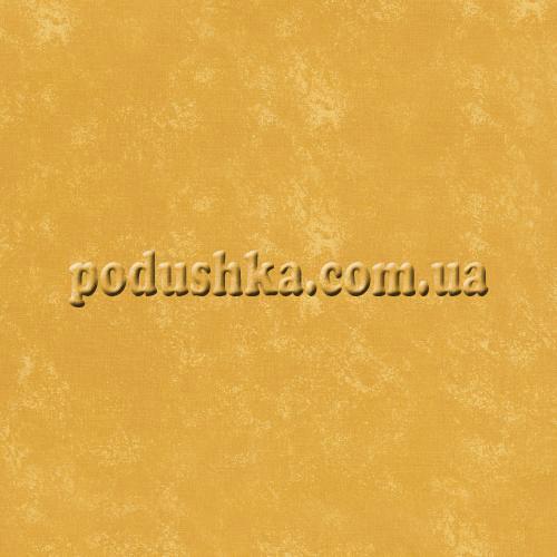 Скатерть пятноустойчивая FLAIR 42556, Friedola