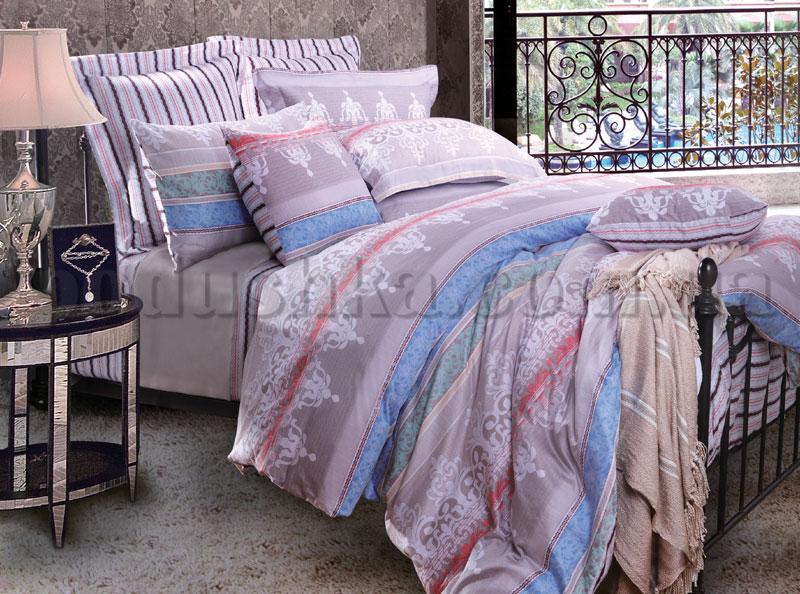 Постельное белье Home line YG-1275