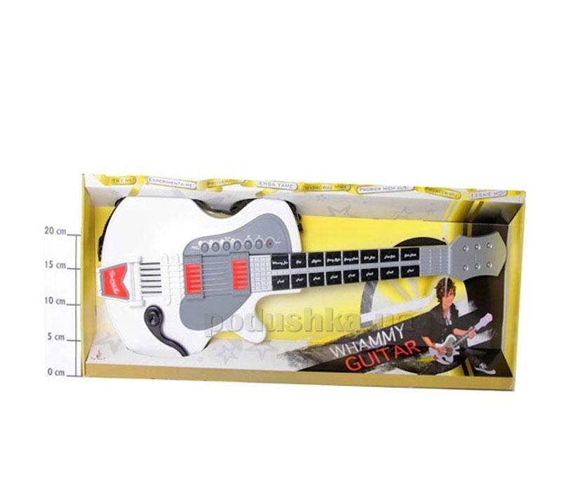 Гитара 503B Potex   Potex