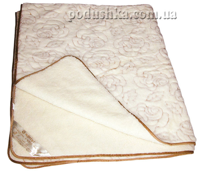 Одеяло Rose Merkys