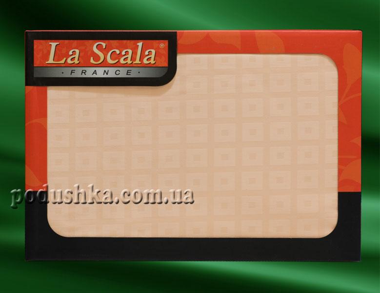 Постельное белье HY-047, La Scala