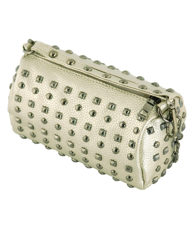e0d36081aa30 Сумка Traum 7211-15 купить в Киеве, женские сумки по выгодным ценам ...