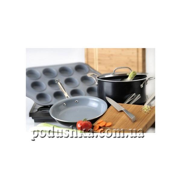 Сковорода EARTHCHEF 20см. BergHOFF 3600008