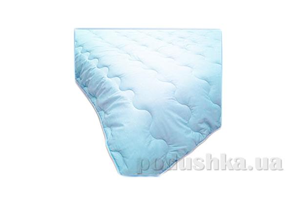 Шерстяное одеяло Билана летнее в бязевом чехле