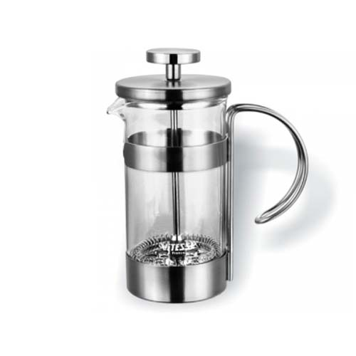 Кофеварка Vitesse VS-1655 (Arella)