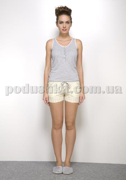 Пижама женская Hays 2614