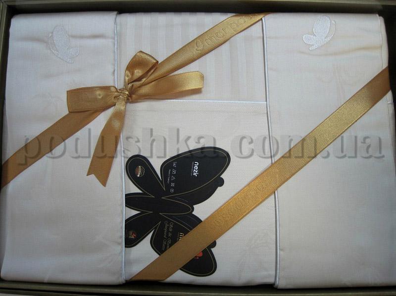 Постельное белье Mariposa Samon