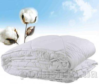 Одеяло детское Le Vele Cotton Nano 95х145 см  Le Vele