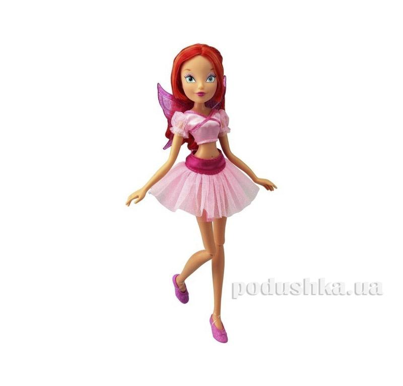 Фея-танцовщица Блум Winx IW01841401