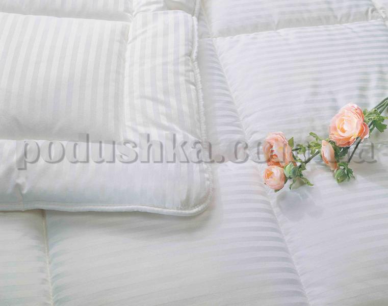 Одеяло хлопковое TAC Cotton