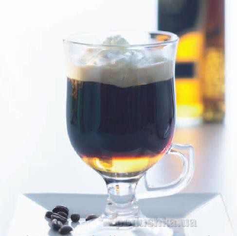Набор кружек Pasabahce Irish coffee 44159   Pasabahce