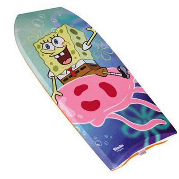 Доска для серфинга Sponge Bob