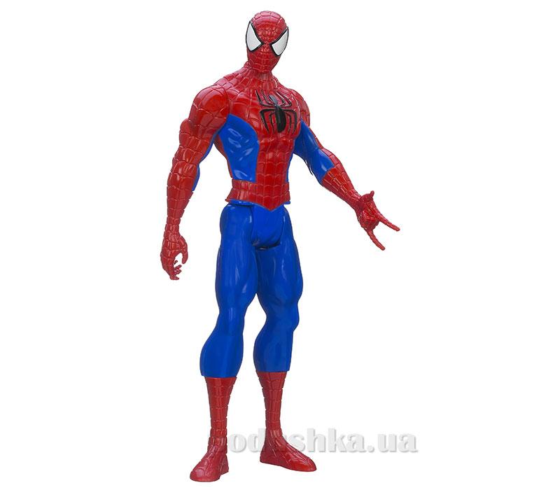 Фигурка Человека-Паука Hasbro A1517