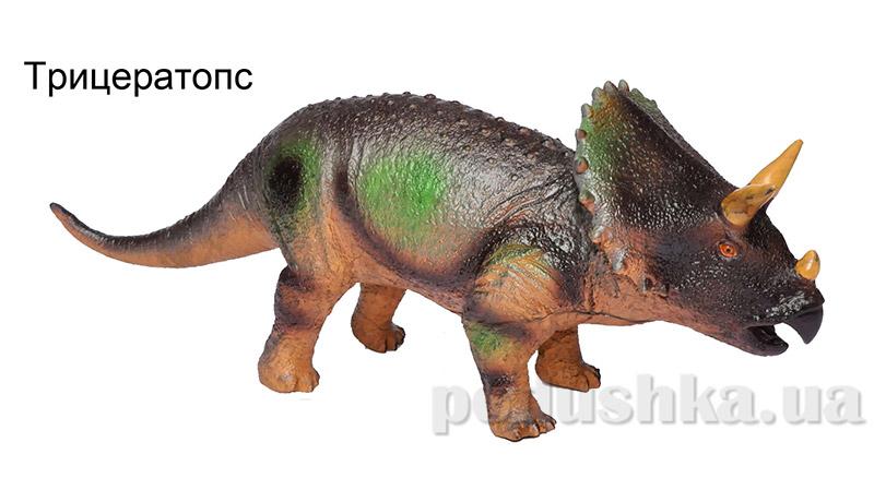 Фигурка динозавра HGL SV3371