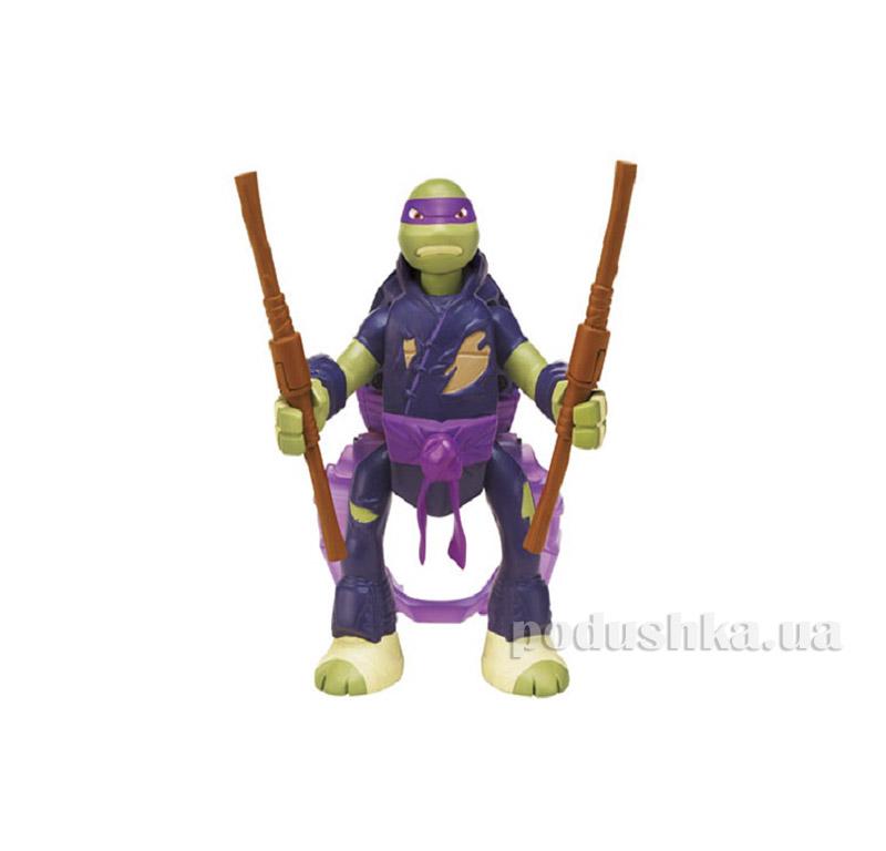Фигурка серии Черепашки Ниндзя TMNT 91631